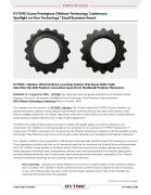 HYTORC-J_Washer_Spotlight_Award-Press_Release-100621.pdf