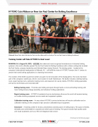 HYTORC-Joe_Paul_Center_for_Bolting_Excellence-Press_Release-100621.pdf